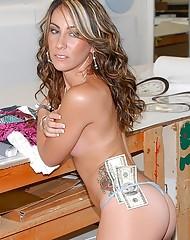Amy Valdes