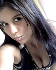 Stunning Chica