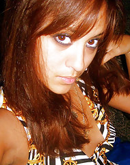 Latina Looker