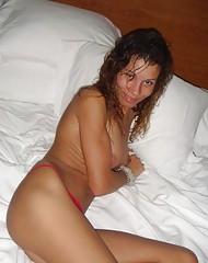 Spanish Babe